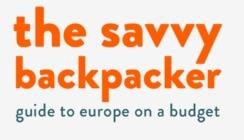 50 Top Travel Blogs.