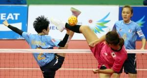 https://www.flickr.com/photos/koreanet/15294462532