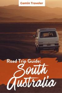 Road Trip: How to plan, where to sleep
