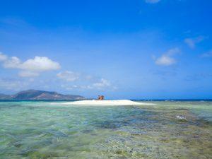 kayaking adventures island.