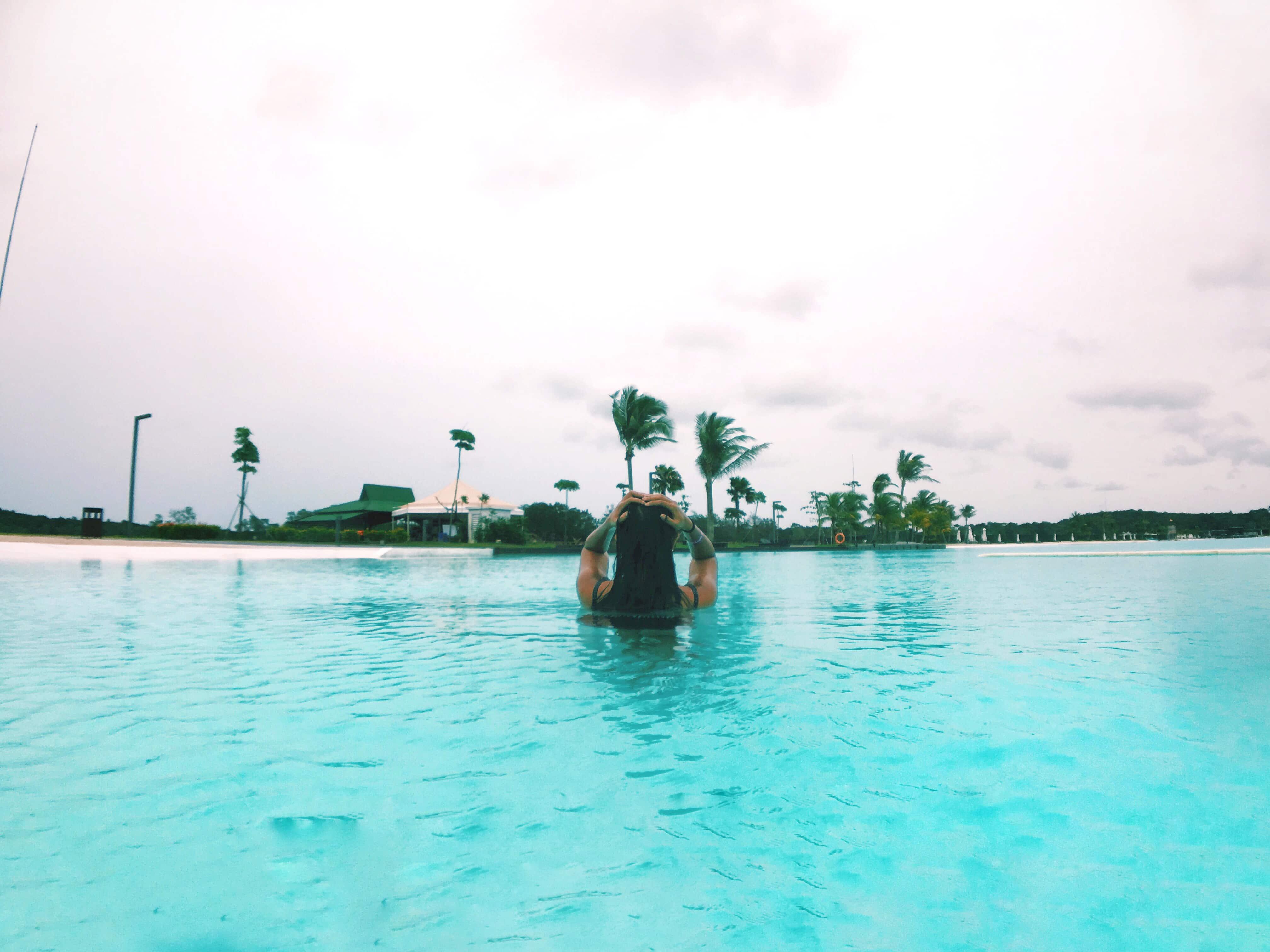 things to do in bintan, shopping in bintan, where to stay in bintan, bintan island, nightlife in bintan, what to eat in bintan, bintan resorts