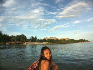 Visit Bohol: Kayaking