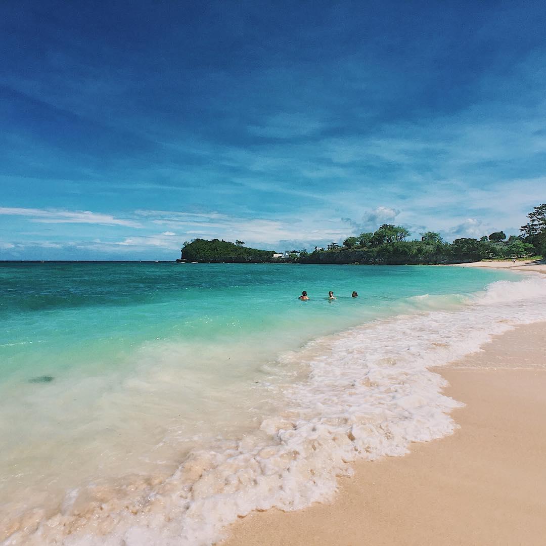 A Perfect 2 Days Malapascua Island Itinerary