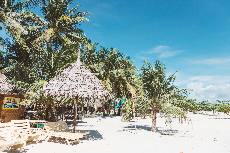 Sugar Beach Bantayan, where to eat in bantayan, things to do in bantayan island, where to stay in Bantayan island virgin island bantayan, bantayan island island hopping, how to get to Bantayan Island