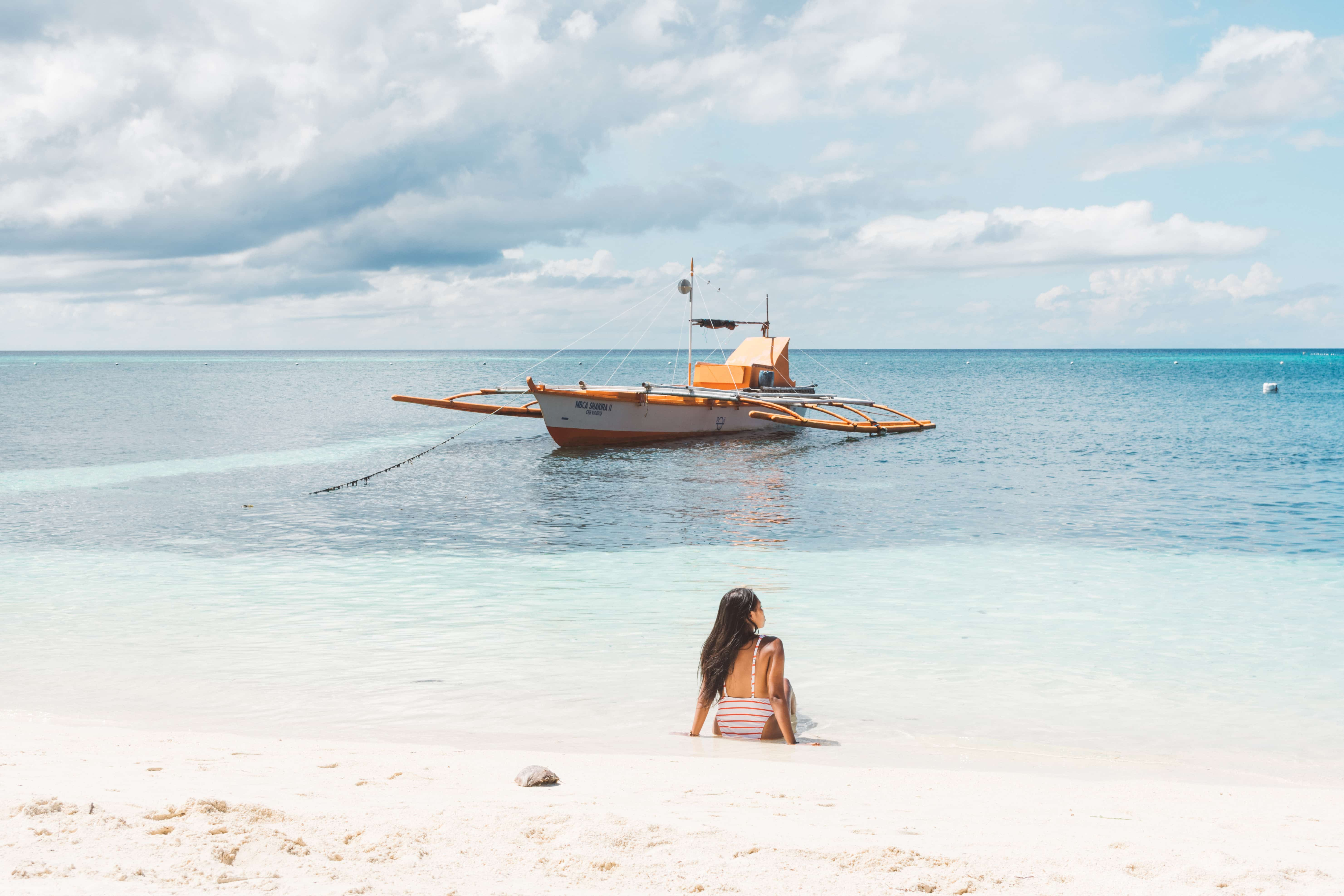Siquijor Itinerary, things to do in siquijor, siquijor travel guide, siquijor tourist spots, salagdoong beach, siquijor hotels, siquijor to cebu, siquijor beach, siquijor island, siquijor, siquijor island tourist attractions,siquijor tourist spots 2017,siquijor itinerary, siquijor philippines, siquijor tourist spots pictures, san juan siquijor, where to eat in siquijor,lazi siquijor philippines