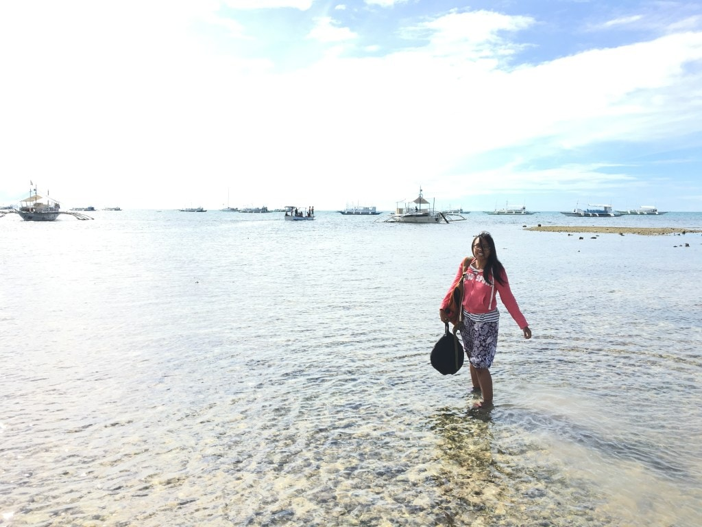 malapascua island itinerary, malapascua to kalanggaman, malapascua island accommodation, malapascua nightlife, activities to do in malapascua island, how to get to malapascua island, daanbantayan to malapascua, kalanggaman island, things to do in Malapascua