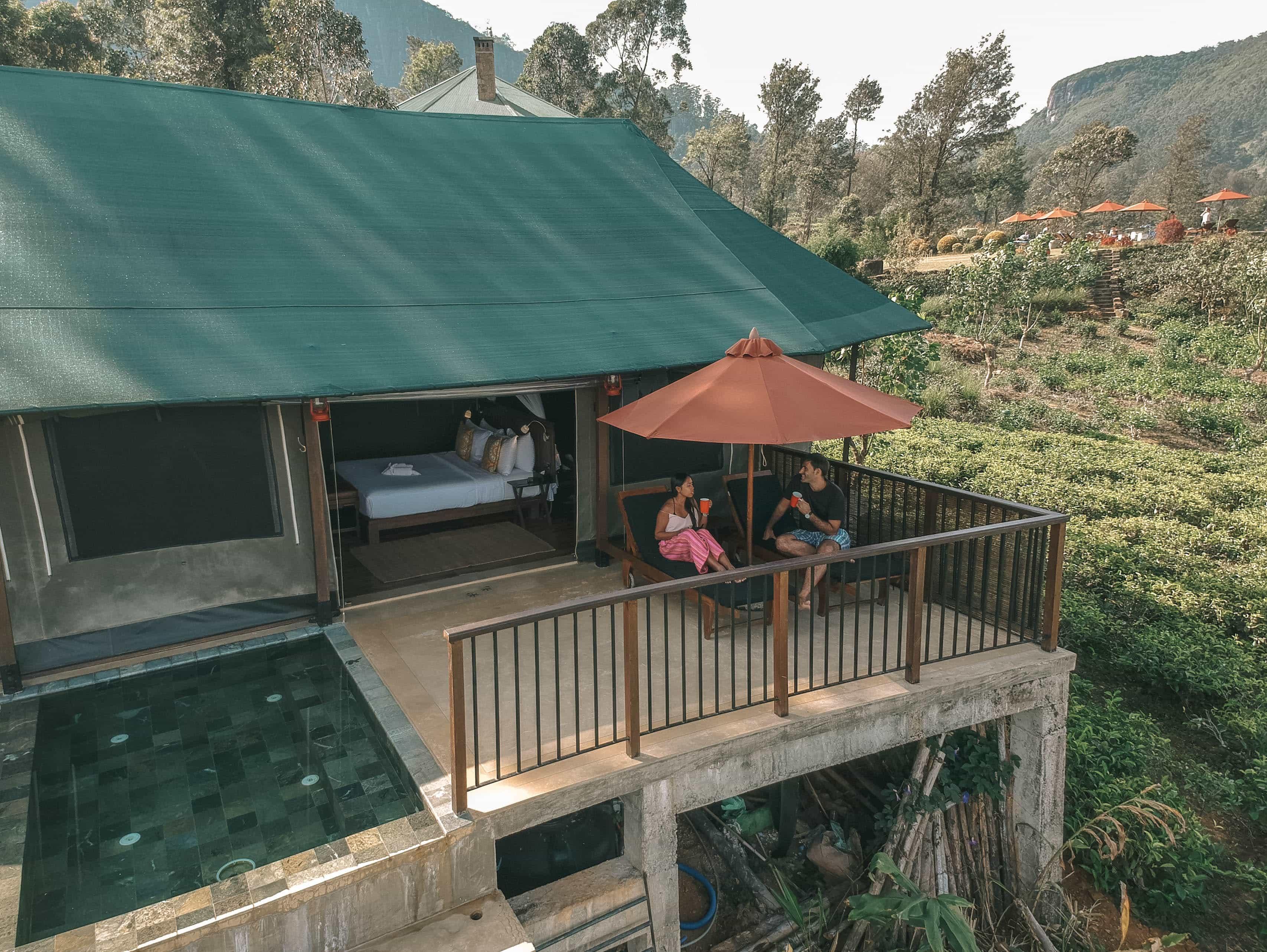 things to do in Sri Lanka, Sri Lanka travel guide
