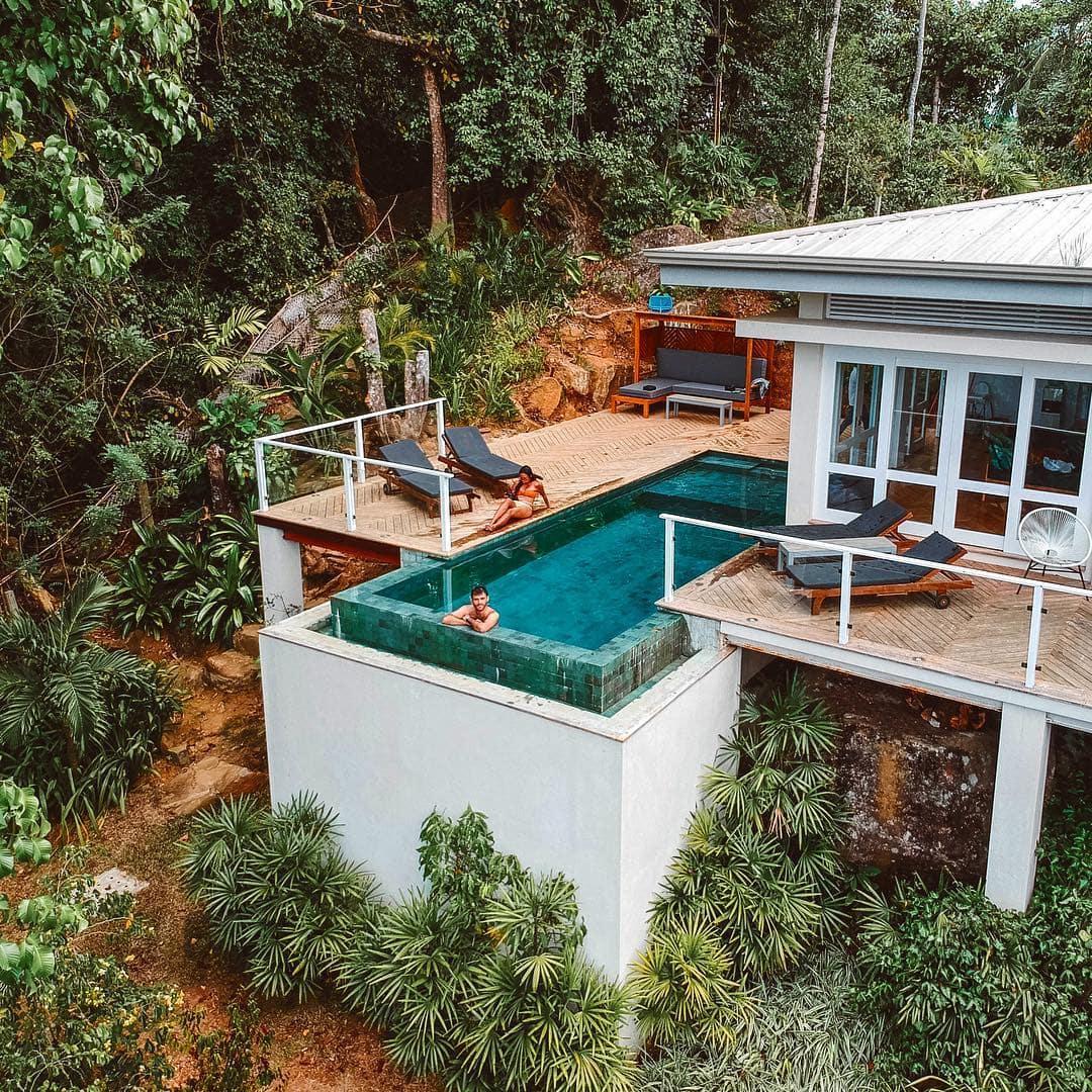 Things to do in Sri Lanka, Where to sleep in Sri Lanka, what to do in Sri Lanka, Sri Lanka on a budget, backpacking Sri Lanka