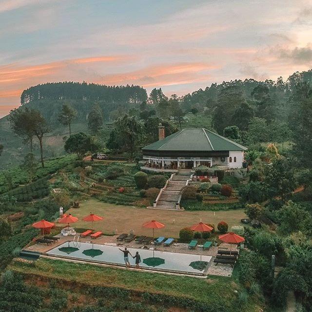Gampling in Sri Lanka, things to do in Sri Lanka, Sri Lanka travel guide