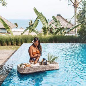 luxury in Nusa Dua, Things to do in Nusa Dua, where to sleep in Nusa Dua, where to stay in Nusa Dua, what to do in Nusa Dua, how to get to Nusa Dua