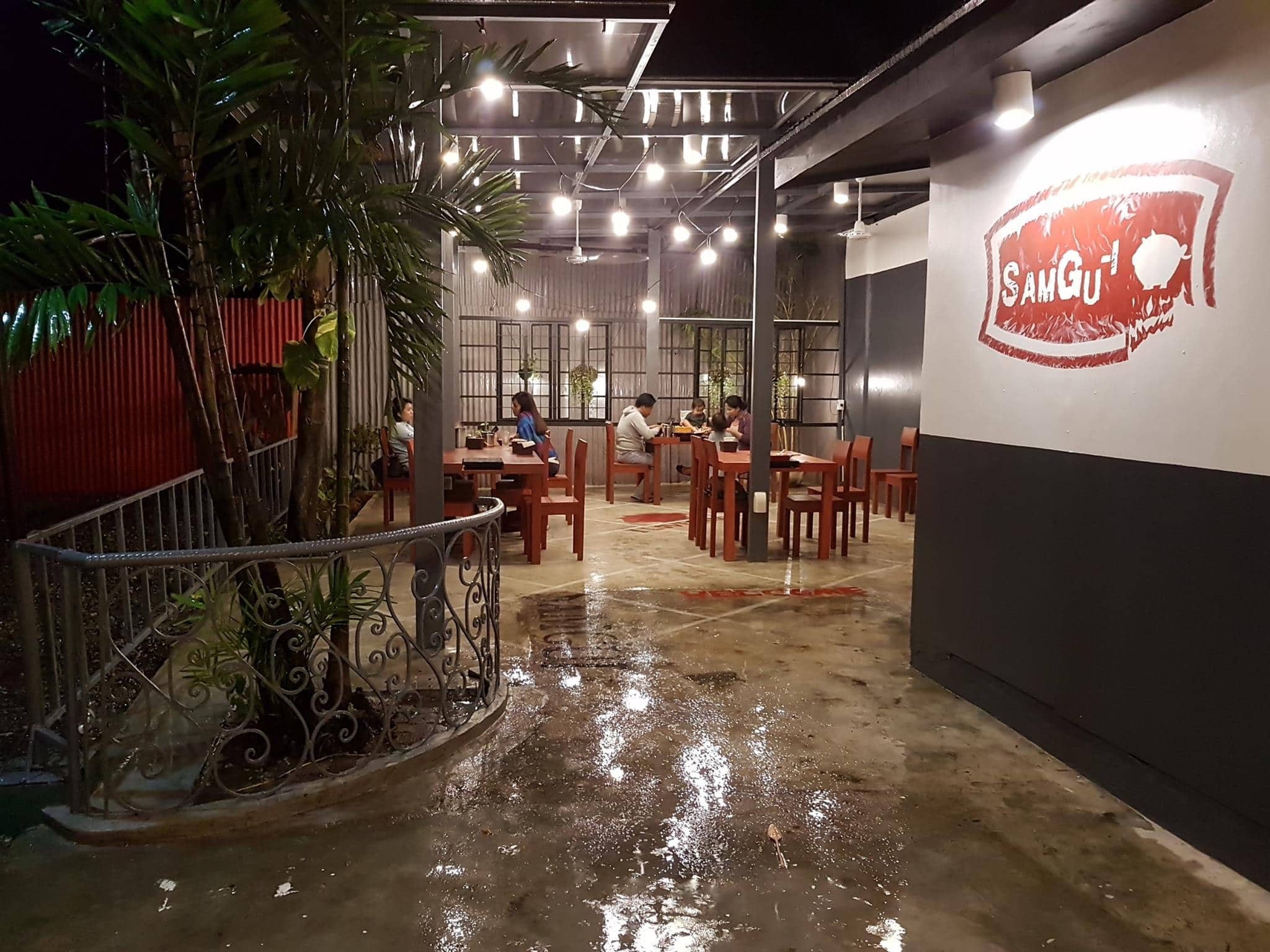 where to eat in cagayan de oro, restaurants in cagayan de oro, estaurants in cdo, cagayan de oro philippines, cagayan de oro food specialties, kagay-anon restaurant cagayan de oro, misamis oriental, eat all you can cagayan de oro, affordable restaurants in cdo