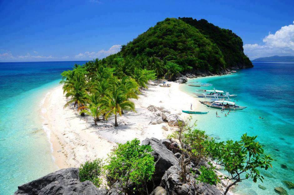 Gigantes Island, how to get to Gigantes Island, things to do in iloilo, iloilo tourist spots, what to do in iloilo, where to stay in iloilo, what to eat in iloilo, iloilo itinerary, iloilo travel guide