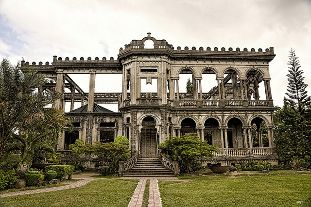 things to do in bacolod, bacolod tourist spots, hotels in bacolod city, best time to visit Bacolod city