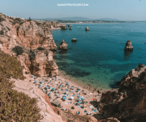 Best Things to do in Algarve and Places to visit in Algarve