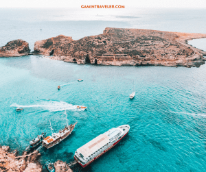 13 Awesome Things to do in Gozo (Travel Guide)