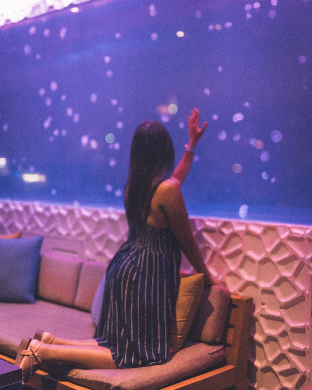 Antidote Bar, places to visit near Manila