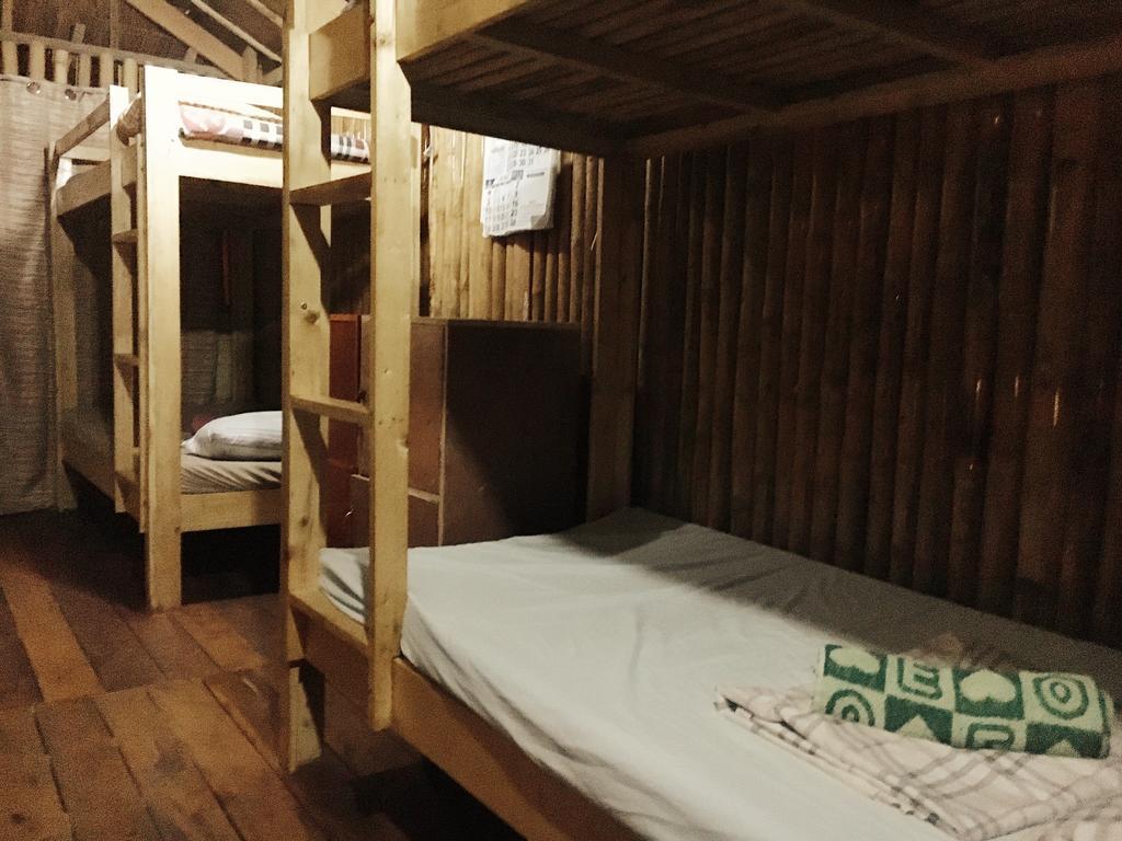 Where to Sleep in Siargao