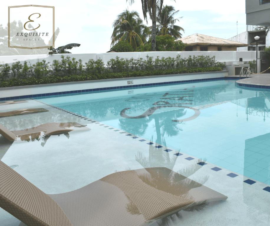 Exquisite Spaces- Ara, beach resorts in iloilo, resorts in iloilo, hotels in iloilo, hotels in iloilo city, cheap hotels in iloilo