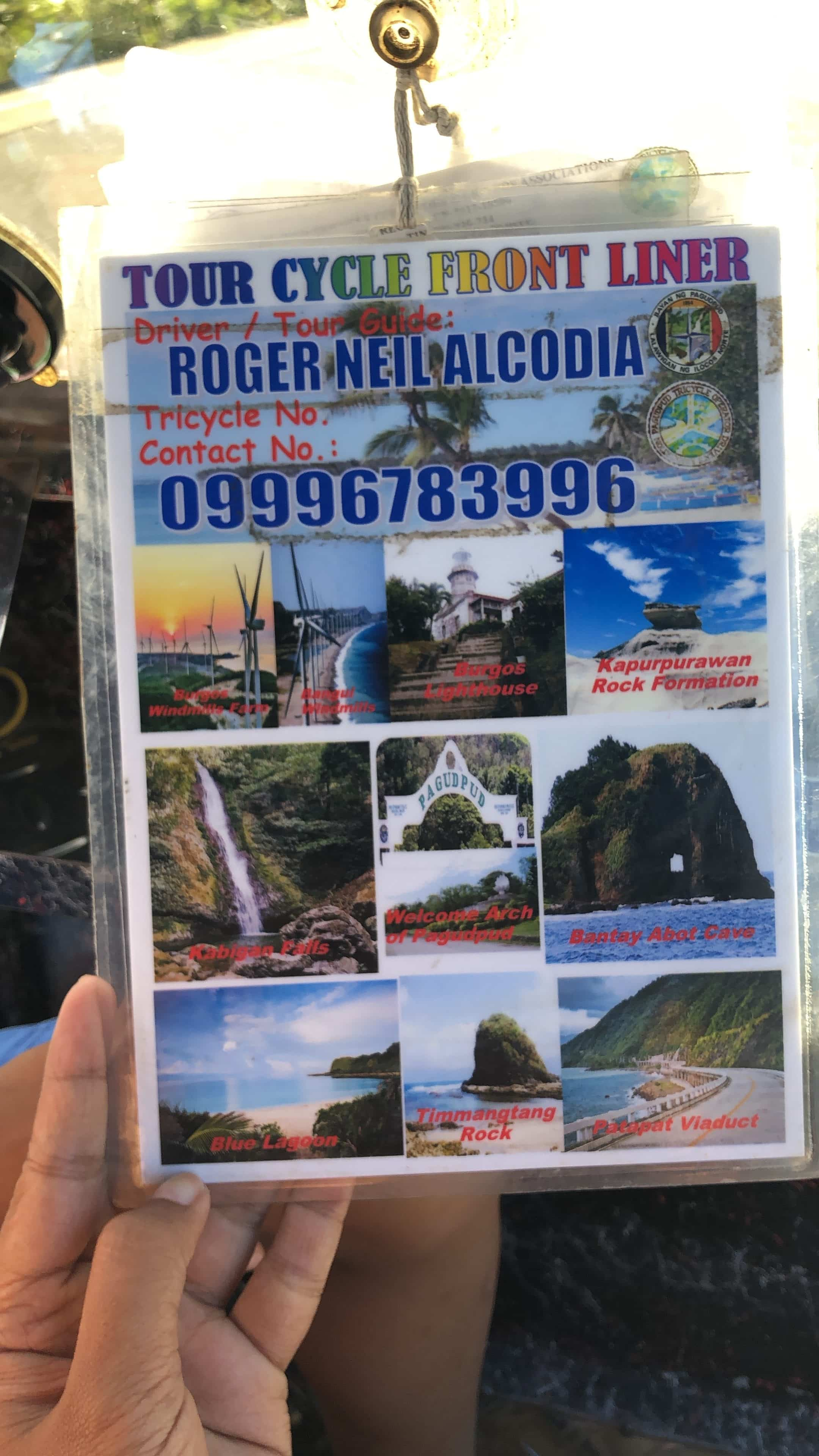Things to do in Pagudpud, day tour in Pagudpud, laoag to pagudpud, LAOAG CITY TO PAGUDPUD, LAOAG TO PAGUDPUD BUS, LAOAG TO PAGUDPUD BUS FARE, laoag airport to pagudpud, laoag to pagudpud bus schedule