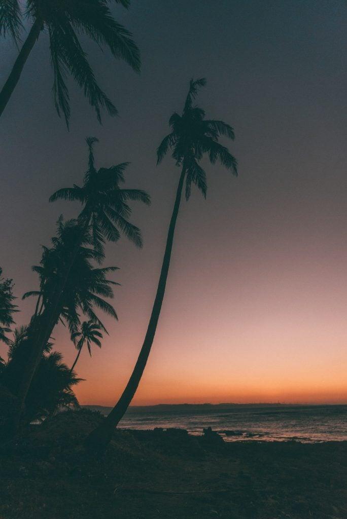 saud beach pagudpud, saud beach, things to do in Pagudpud, sunsets in Pagudpud