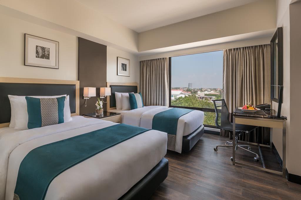 where to stay in iloilo, iloilo hotels, hotels in iloilo, hotels in iloilo city, cheap hotels in iloilo, resorts in iloilo, Seda Atria