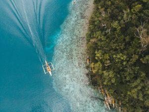 17 Surigao Tourist Spots (Surigao Travel Guide)