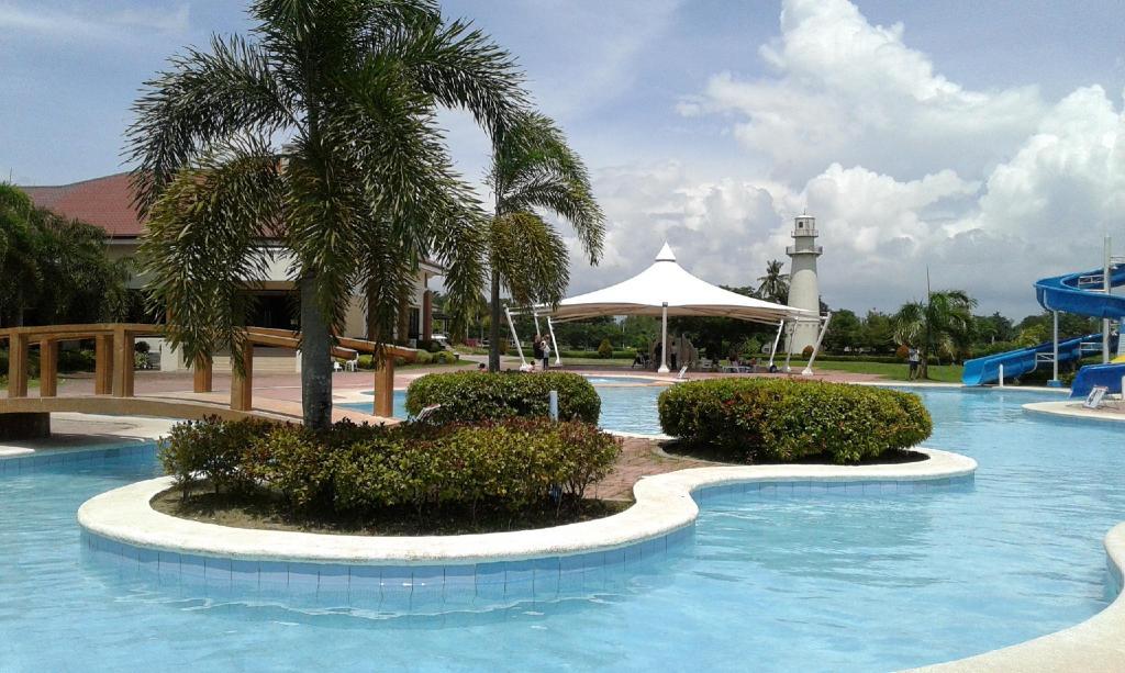 Sotogrande Hotel Iloilo, beach resorts in iloilo, resorts in iloilo, hotels in iloilo, hotels in iloilo city, cheap hotels in iloilo
