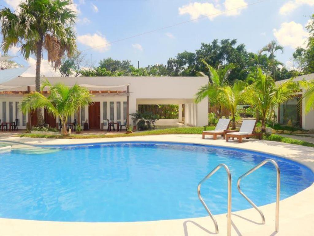 Urban Sands Iloilo Hotel, beach resorts in iloilo, resorts in iloilo, hotels in iloilo, hotels in iloilo city, cheap hotels in iloilo
