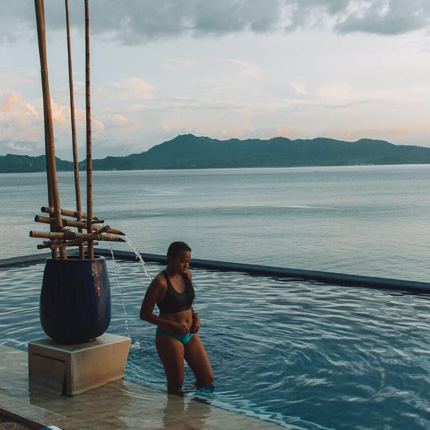 top instagrammable places in Philippines anilao batangas