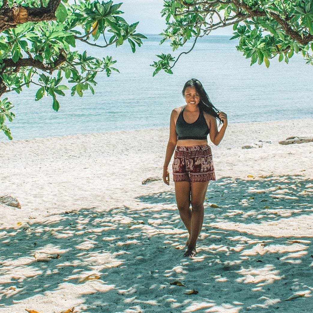 top instagrammable places in Philippines sepoc island