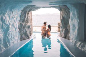 Top 10 Instagrammable places in Mykonos