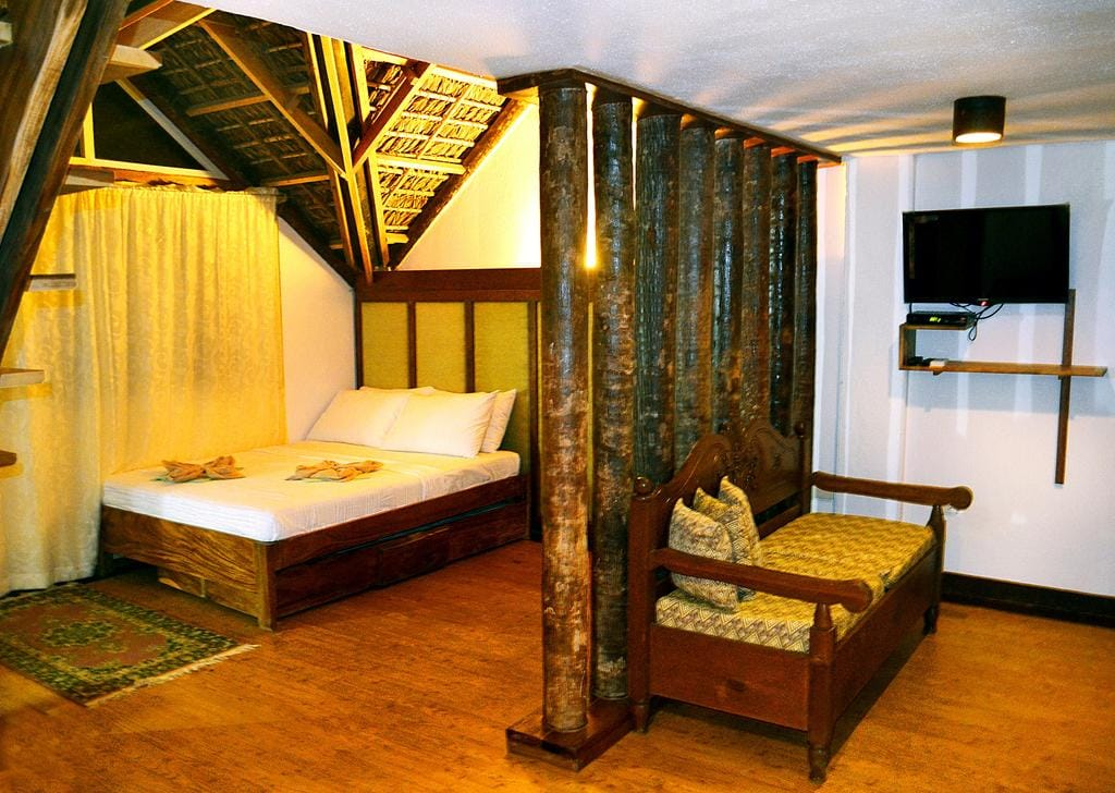 where to sleep in Pagudpud, cheap hotels in Pagudpud, where to stay in pagudpud, pagudpud resorts, pagudpud beach resort, pagudpud hotels, hotels in pagudpud, resorts in pagudpud, pagudpud beach resorts