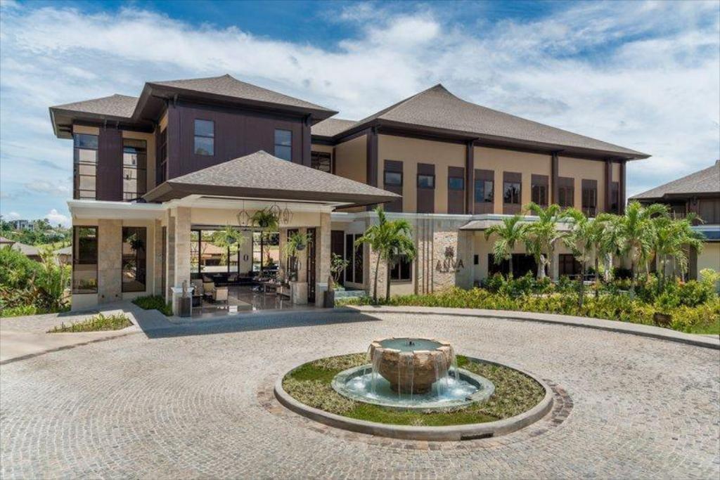 Anya Resort, tagaytay resorts, tagaytay hotels, hotels in tagaytay, resort in tagaytay, cheap hotels in tagaytay, where to stay in tagaytay