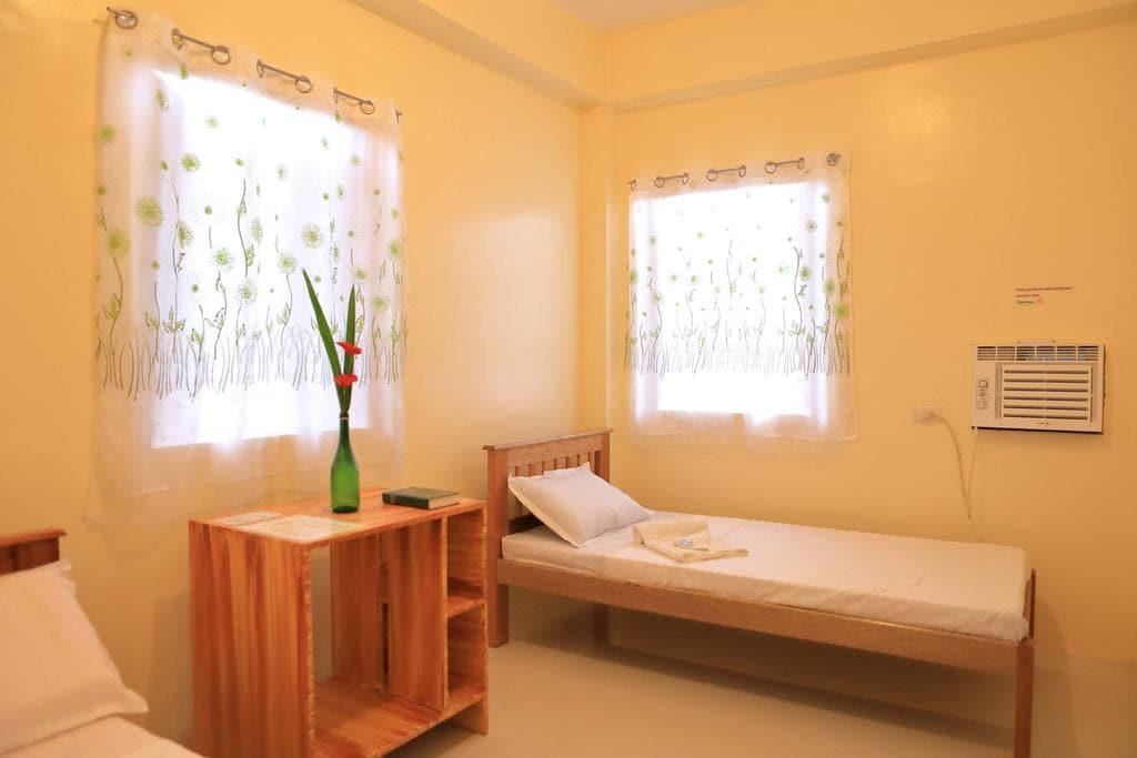 where to sleep in Batanes, Baletin Hometel, Where to stay in Batanes