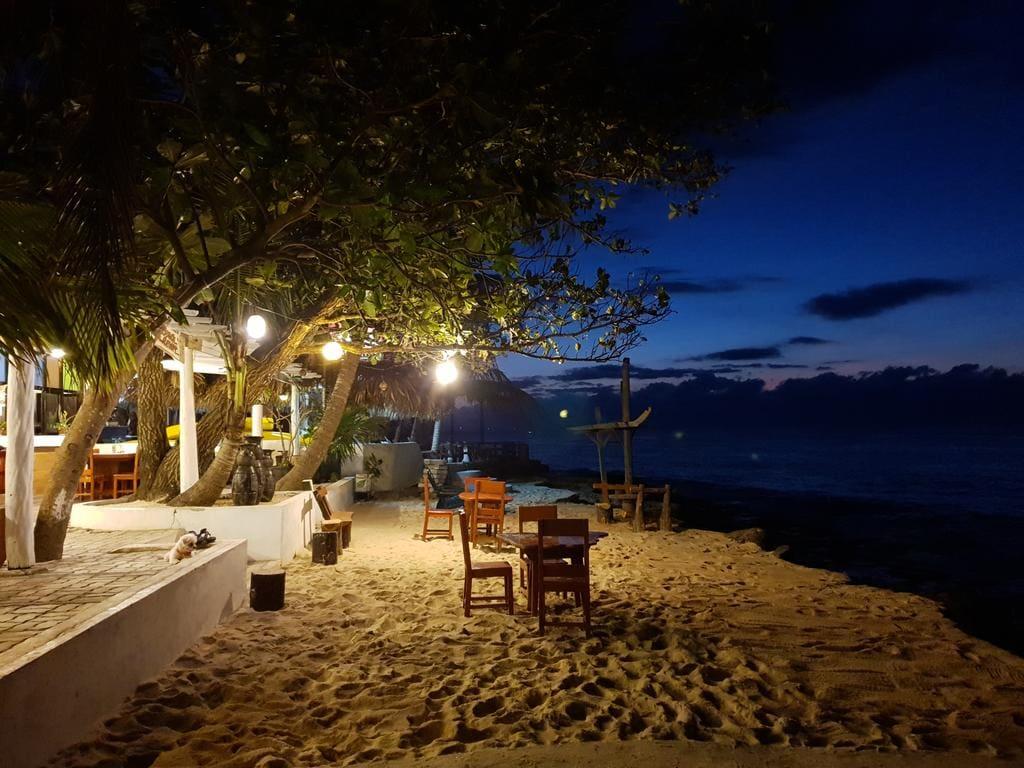 where to sleep in Pagudpud, luxury resorts in Pagudpud, where to stay in pagudpud, pagudpud resorts, pagudpud beach resort, pagudpud hotels, hotels in pagudpud, resorts in pagudpud, pagudpud beach resorts