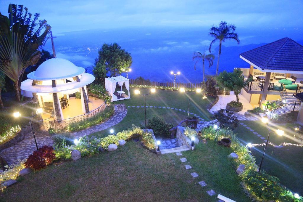 Lakeview Suites, tagaytay resorts, tagaytay hotels, hotels in tagaytay, resort in tagaytay, cheap hotels in tagaytay, where to stay in tagaytay
