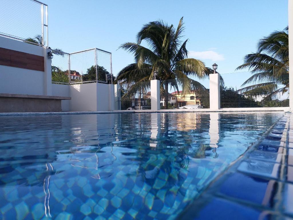 Lee Boutique Hotel, tagaytay resorts, tagaytay hotels, hotels in tagaytay, resort in tagaytay, cheap hotels in tagaytay, where to stay in tagaytay