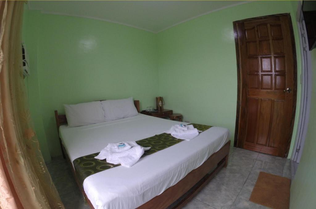 Midtown Inn Batanes, batanes hotels, hotels in batanes, where to stay in batanes