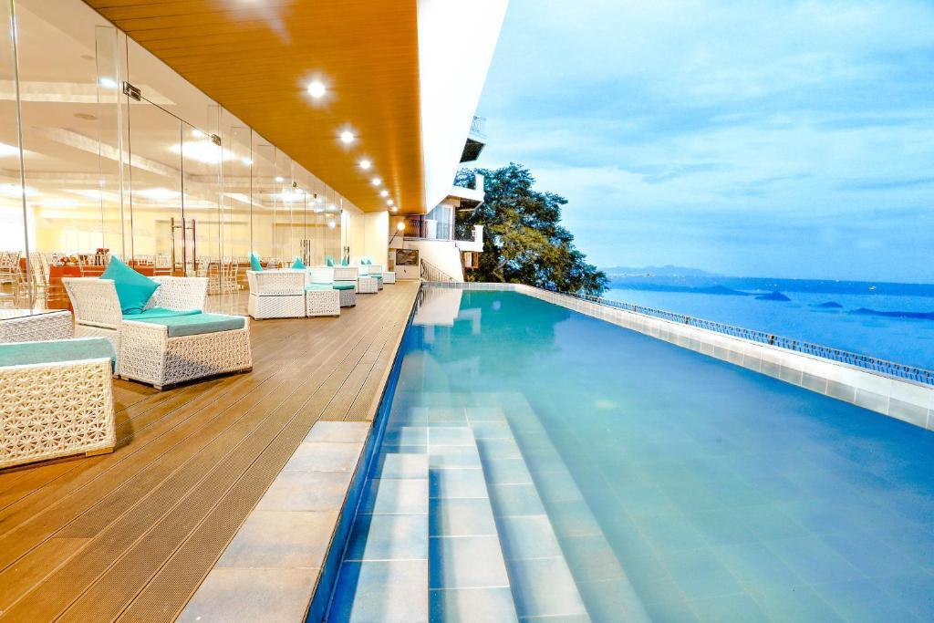 The Lake Hotel Tagaytay, tagaytay resorts, tagaytay hotels, hotels in tagaytay, resort in tagaytay, cheap hotels in tagaytay, where to stay in tagaytay