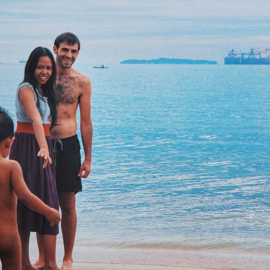 Zambales, Zambales Tourist spots, Things to do in Zambales, Olongapo City