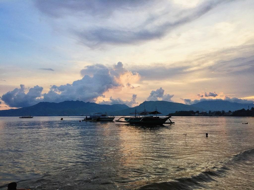 Zambales, Zambales Tourist spots, Things to do in Zambales, Subic Bay Free port zone