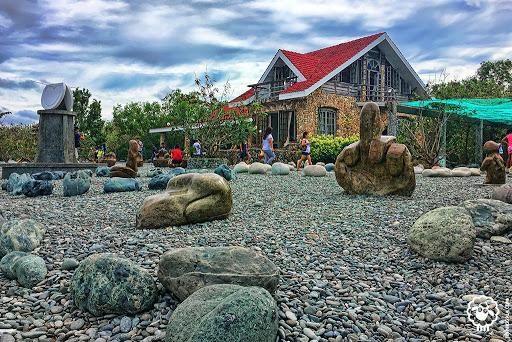 Balay na Bato,  things to do in La Union, La Union tourist spots