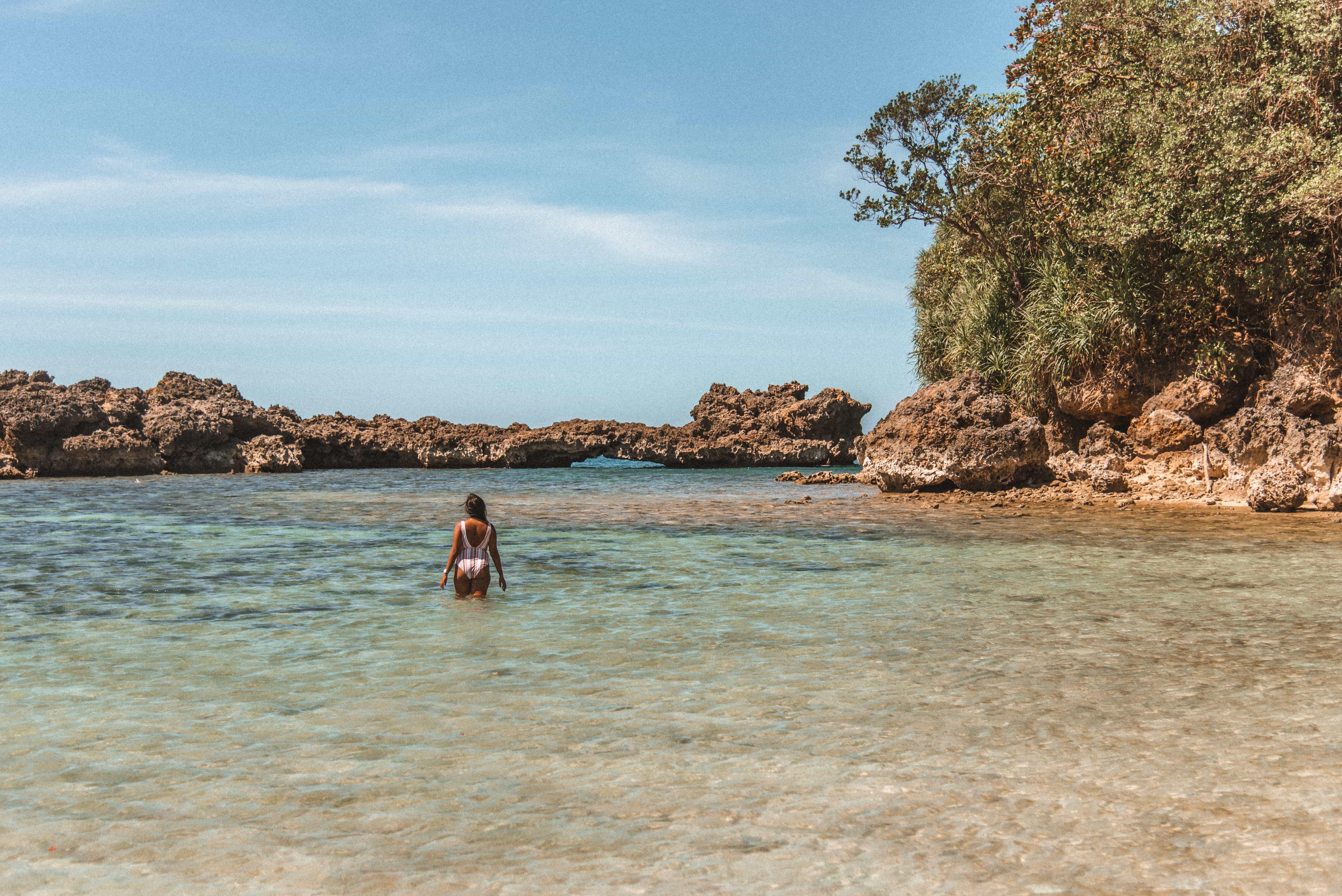 Ave Maria Island, Guimaras Island, Guimaras tourist spots, Guimaras Island tour, Guimaras Island travel guide, where to go in Guimaras Island