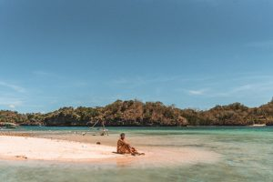 18 Guimaras Tourist Spots and Where to Go in Guimaras Island (Travel Guide)