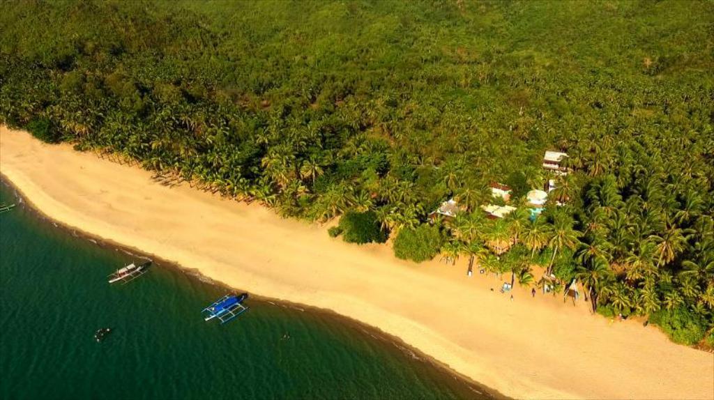 Takatuka Lodge - Beach and Dive Resort,  hotels in bacolod, hotels in bacolod city, cheap hotels in bacolod
