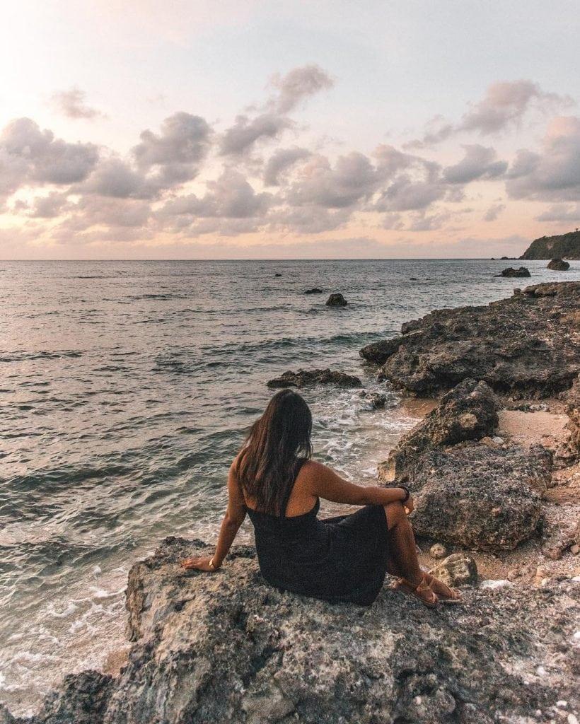 SUMMER DAZE SURF HOUSE, hotels in san juan la union, san juan la union resorts, resorts in san juan la union, san juan la union beach resorts, beach resorts in san juan la union