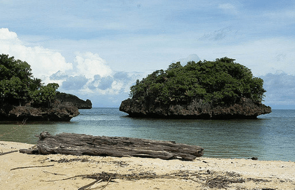 Guimaras tourist spots, Guimaras Island travel guide, where to go in Guimaras Island, Guimaras Island, Taklong Island