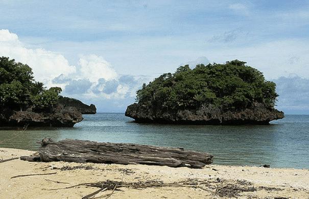 Guimaras tourist spots, Guimaras Island travel guide, where to go in Guimaras Island, Guimaras Island, Taklong Island