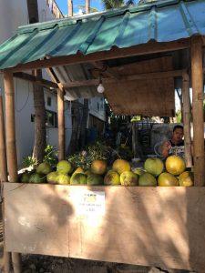 best station in Boracay Island, station 3 Boracay island