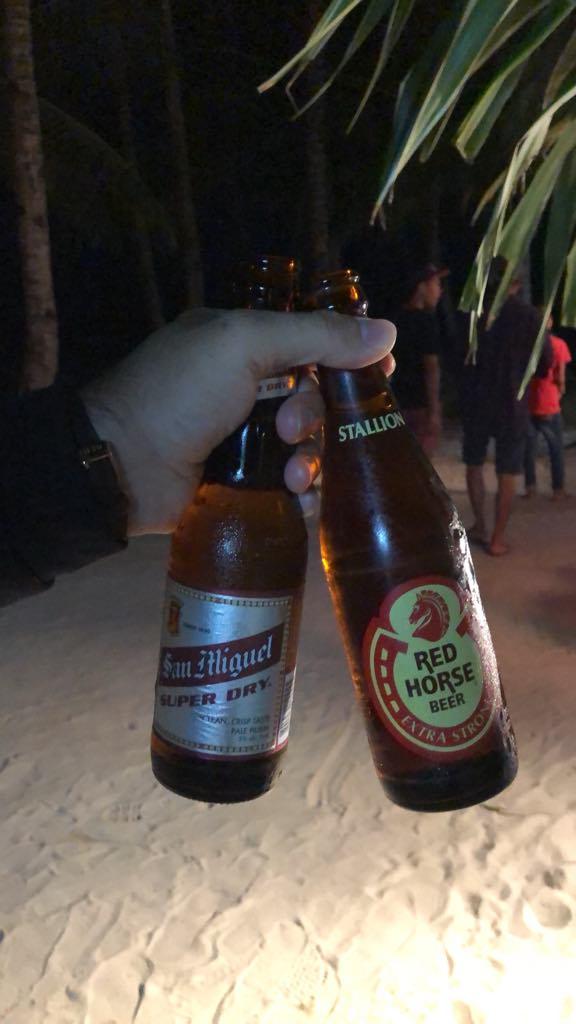 Siargao tourist spots, Things to do in Boracay Island, Boracay island travel guide, budget travel in boracay island, Boracay Island, meeting locals in Boracay Island